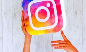 How do you get more followers on Instagram for free?