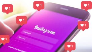 How do you make your Instagram page popular